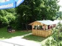 Hüttenfest 2017_5